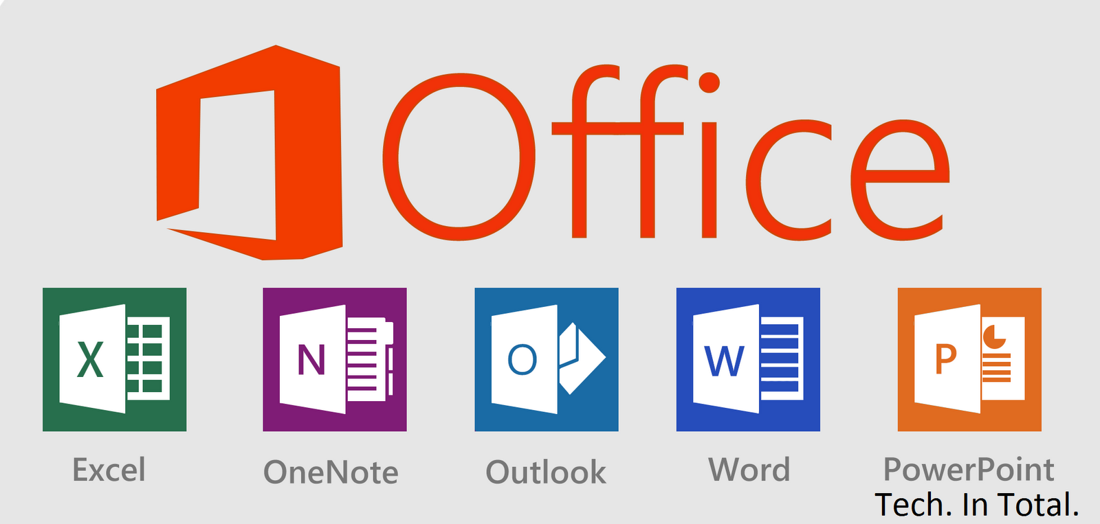 Microsoft Office Visio Project 2013 X86 X64 Direct Download Link Log